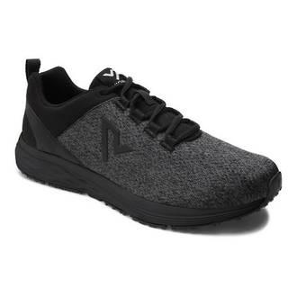 Vionic Men's Turner Activer Sneaker