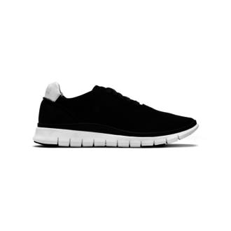 Vionic Women's Joey Sneaker