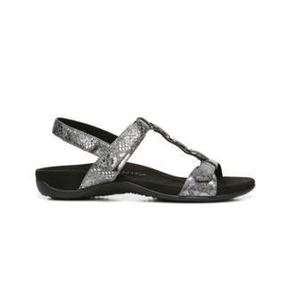 Vionic Women's Farra Back Strap Sandal