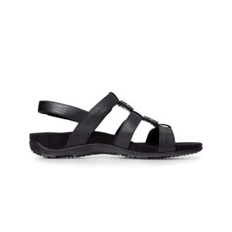 Vionic Women's Rest Amber Adjustable Sandal
