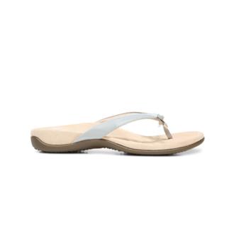 Vionic Women's Bella Toe Post Sandal