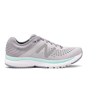 New Balance W860v10 B Narrow