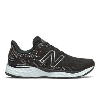 New Balance Women's 880v11 (D) Wide