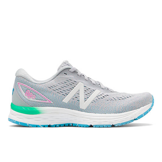 New Balance Womens 880v9 (D) Wide