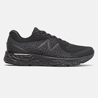 New Balance Women's 880v10 (D) Wide