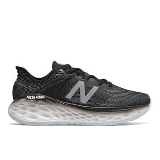 New Balance Womens More (D) Wide