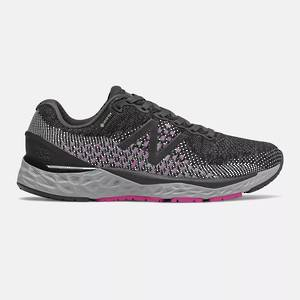 New Balance Women's 880v10 GTX (D) Wide