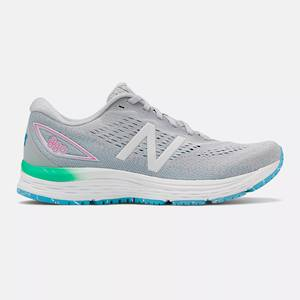 New Balance Women's 880v9 (D) Wide