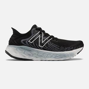 New Balance Women's 1080v11 (2E) X-Wide