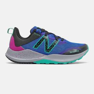 New Balance Women's NITRELv4 (D) Wide