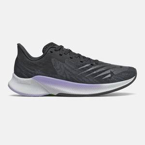 New Balance Women's FuelCell Prism (D) Wide