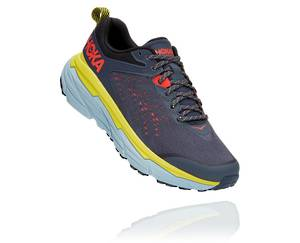 Hoka Men's Challenger ATR 6 Wide