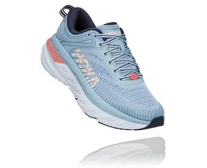 Hoka Women's Bondi 7 Wide