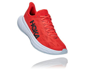 Hoka Men's Carbon X 2