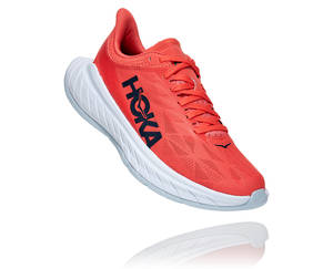 Hoka Women's Carbon X 2