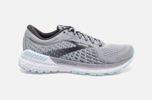 Brooks Women's Adrenaline GTS 21 (D) Wide