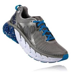 Hoka Men's Gaviota Wide