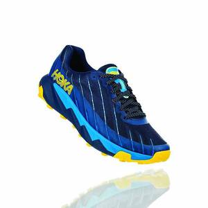 Hoka Mens Torrent