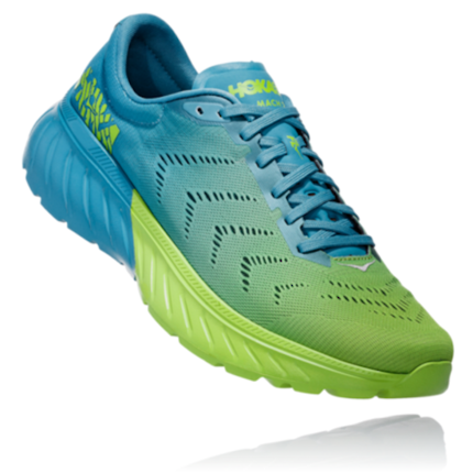 Hoka Men's Mach 2