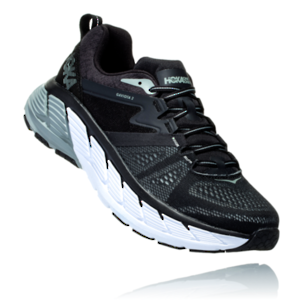Hoka Men's Gaviota 2 Wide