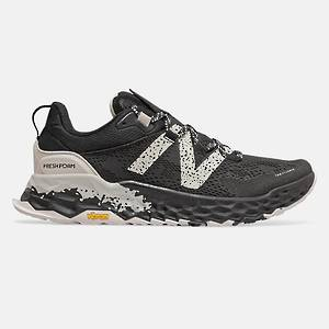New Balance Men's Hierro v5 (2E) Wide