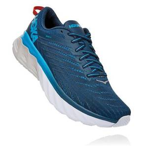 Hoka Men's Arahi 4 Wide