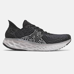New Balance Men's 1080v10 (4E)X-Wide