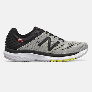 New Balance Men's 860v10 (4E)X-Wide