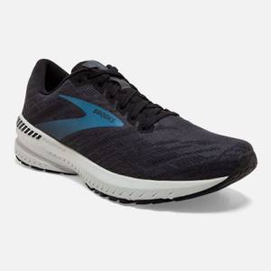 Brooks Men's Ravenna 11