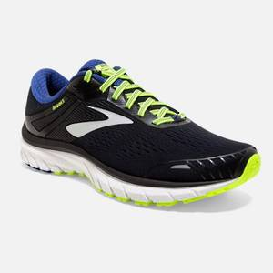 Brooks Men's Defyance 11