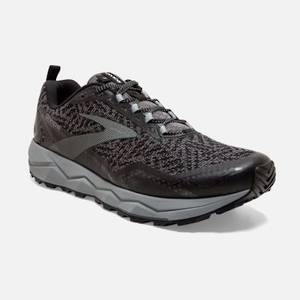Brooks Men's Divide TR