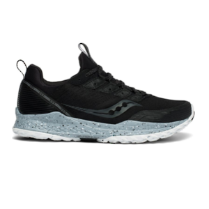 Saucony Men's Mad River TR