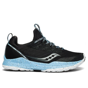 Saucony Women's Mad River TR