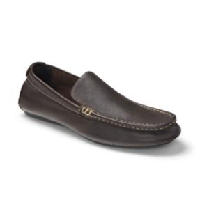 Vionic Men's Parker Slip-On Loafer