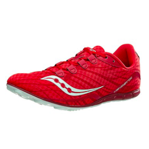 Saucony Racing Womens Vendetta