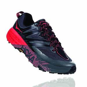 Hoka Women's Speedgoat 3
