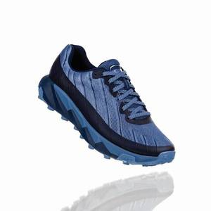 Hoka Womens Torrent