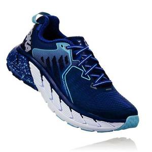 Hoka Women's Gaviota Wide