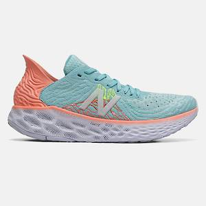 New Balance Women's 1080v10 (D)Wide