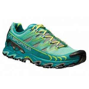 La Sportiva Women's Ultra Raptor