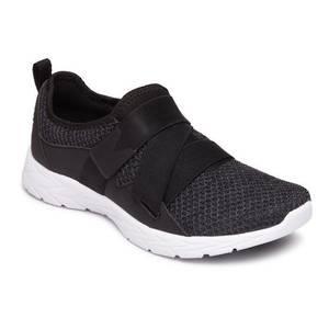 Vionic Women's Aimmy Active Sneaker