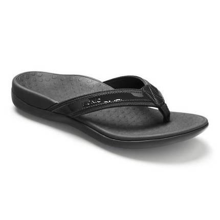 Vionic Women's Islander Sandal
