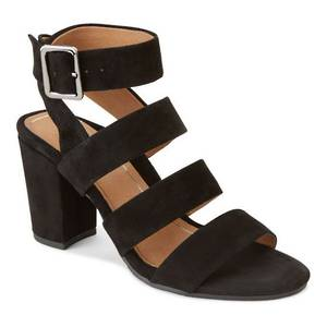 Vionic Women's Blaire Heeled Sandal