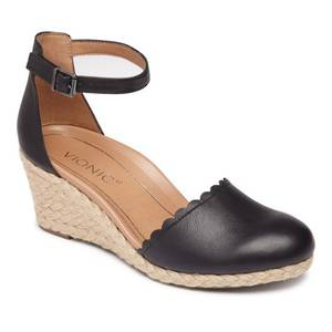 Vionic Women's Anna Wedge
