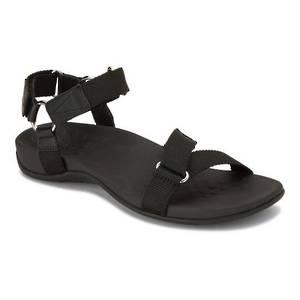 Vionic Women's Candace Sandal