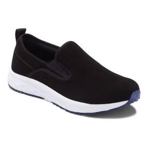 Vionic Men's Bryant Slip On Sneaker
