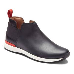 Vionic Women's Cece Casual Sneaker