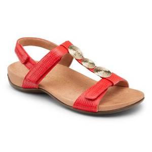 Vionic Women's Farra Sandal