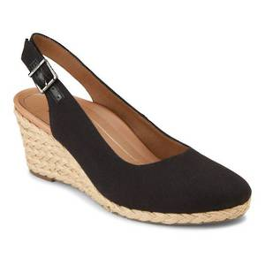 Vionic Women's Coralina Wedge