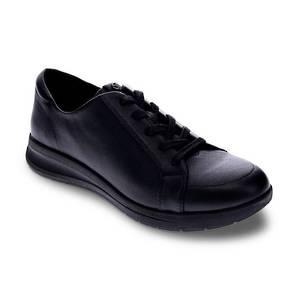 Revere Women's Athens Sneaker